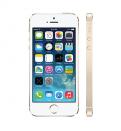 iPhone 5 32 GB -Gold