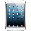 iPad mini 2 WiFi 16GB