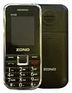 ZONO N1O5