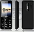 ZONO N200