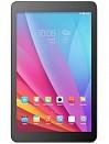 Huawei MediaPad T1-10in
