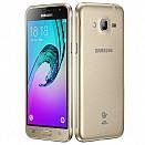 Samsung Galaxy J3 (J320G)