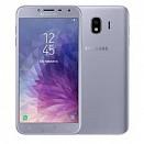 Samsung J4 Lavender (2018) a