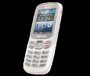 Samsung Brio - B312
