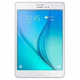 Tablet Samsung Galaxy Tab A8 (SM-T355)