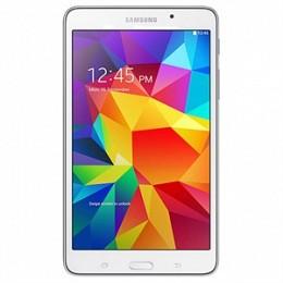 Tablet Samsung T231 Galaxy Tab 4 7