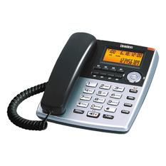 Điện thoại bàn Uniden AS 7401