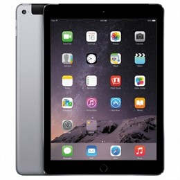 IPAD AIR 2  4G WIFI 64G