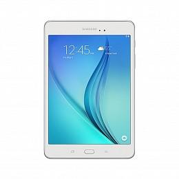 Samsung Tab A 8.0(SM-T355) Màu trắng