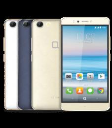 Điện thoại Q Vita S