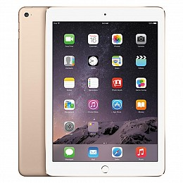 IPAD AIR 2 WIFI CELLULAR 16G