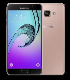Samsung Galaxy A510 ( A5-2016)
