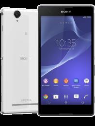 Điện thoại Sony Xperia T2