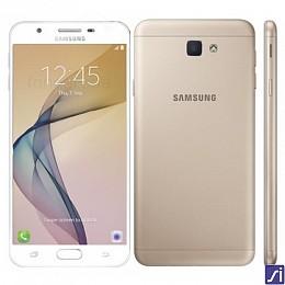 Samsung Galaxy J7 Prime- G610