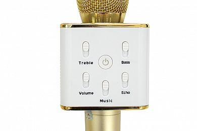 Micro Karaoke  Q7U