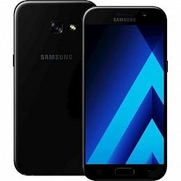 Samsung Galaxy A520 / A5 (2017)