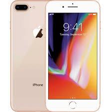 iPhone 8 Plus 128GB (VN-BH 12 tháng)