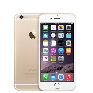 iPhone 6 16GB Gold (màu vàng)