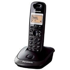 Điện thoại không dây Panasonic KX-TG 2511