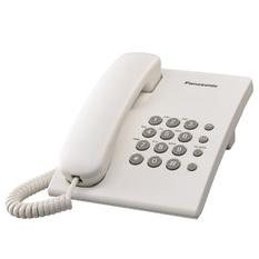 Điện thoại Panasonic KXTS 500