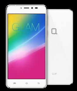 Điện thoại Q GLAM