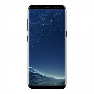 điện Thoại Samsung Galaxy S8