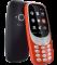 Điện Thoại Nokia 3310 (2017)