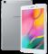 Samsung Tab A8 (T295 - 8