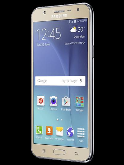 Samsung Galaxy J710-2016