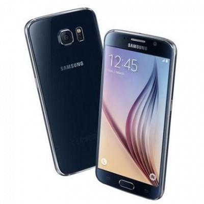 Samsung Galaxy S6 G920F - 32GB