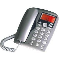 Điện thoại bàn Nippon NP 1402
