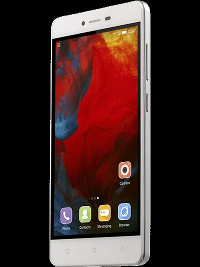 Điện thoại Gionee F103