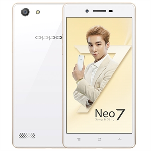 OPPO Neo 7 (A33W)