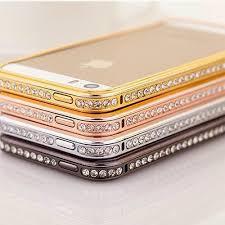 Viền đá Samsung