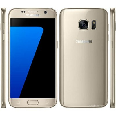 Samsung Galaxy S7 Edge SM -G935