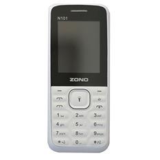 ZONO N101 2 SIM