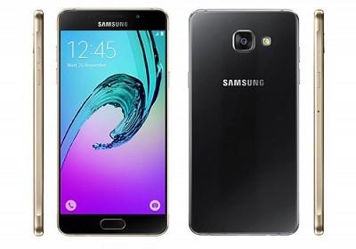 Samsung Galaxy A710