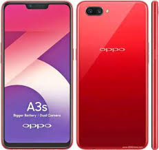 OPPO A3S - 32GB