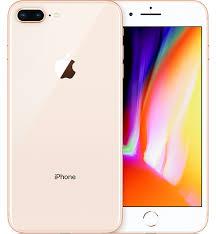 iPhone 8 Plus 64GB Gold (cũ đẹp)