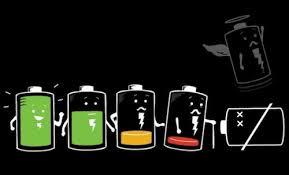 """5 thói quen khi sạc pin cho smartphone bạn cần bỏ """"ngay và luôn""""..."""