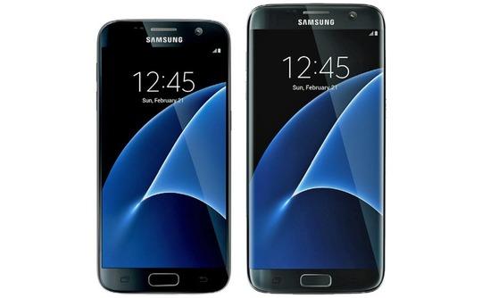 Gói bảo hành VÀNG của Samsung