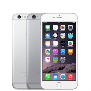 iPhone 6 16GB Gray (màu xám)