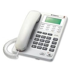Điện thoại bàn Nippon NP1404