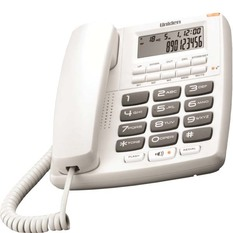 Điện thoại bàn Uniden AS 7402