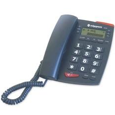 Điện thoại bàn Nippon NP 1405