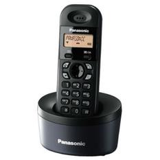 Điện thoại bàn Panasonic KX-TG 1611