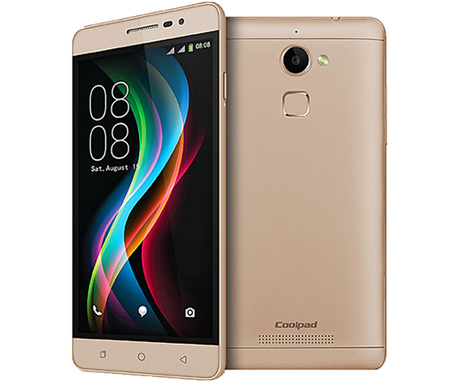 Coolpad Shine (R106)