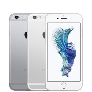 iPhone 6s 16GB  Gray