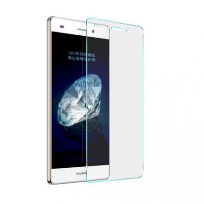Dán Cường Lực Huawei P8 Lite