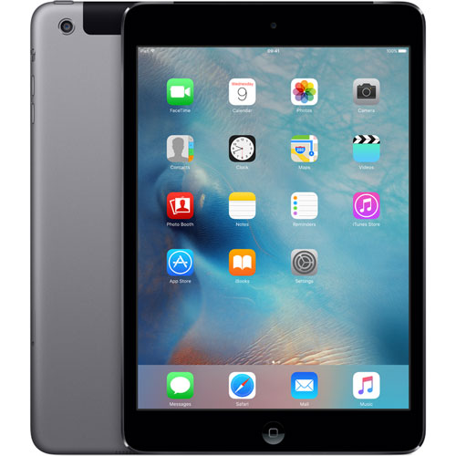IPAD MINI 2 4G WIFI 64G